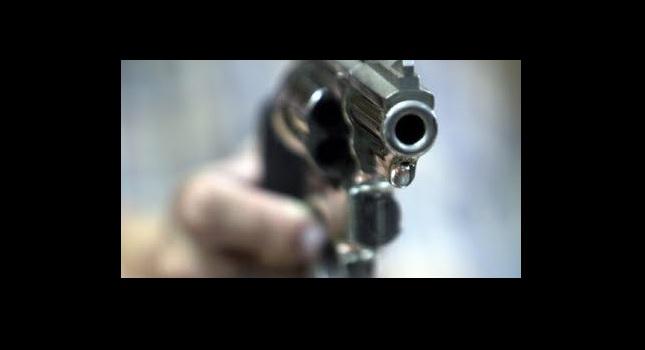 Αυτοκτόνησε αστυνομικός της ΕΥΠ στο «Ελ. Βενιζέλος»