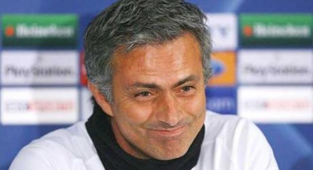 «O Μουρίνιο δεν έφερε τίποτα καλό στην Ισπανία»