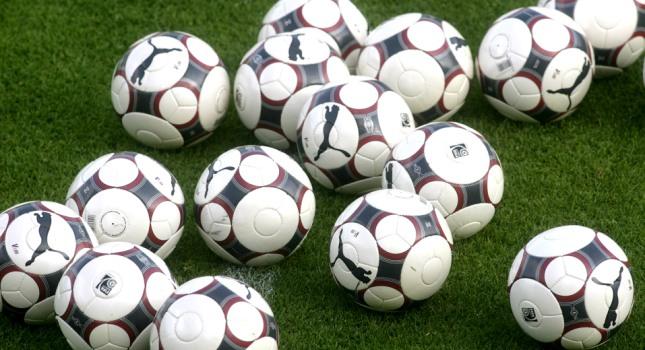 Και τρίτο ύποπτο ματς στη Football League!