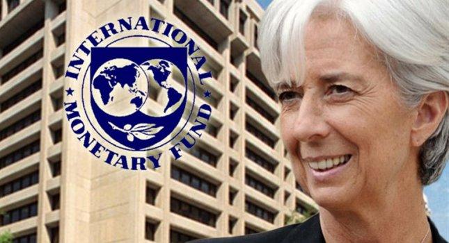 ΔΝΤ: Δεν θα χρειαστείτε πρόσθετα μέτρα μέχρι και το 2014