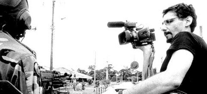Καθηλώνει το ντοκιμαντέρ για την ΕΡΤ (VIDEO)