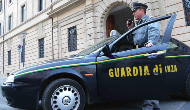 Νέο σκάνδαλο στην Ιταλία