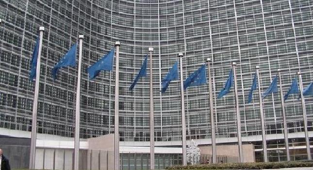 Βρυξέλλες : Διέψευσαν τελεσίγραφο στην Ελλάδα