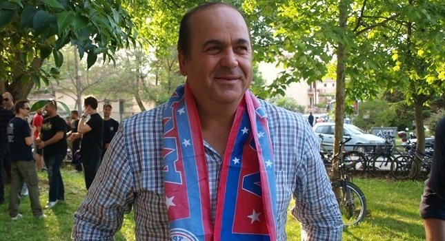 Συμφωνία για συγχώνευση Κέρκυρας-Κασσιόπης!
