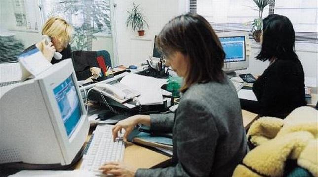 Ποιοι είναι οι 4.800 δημόσιοι υπάλληλοι που βγαίνουν σε διαθεσιμότητα τον Σεπτέμβριο