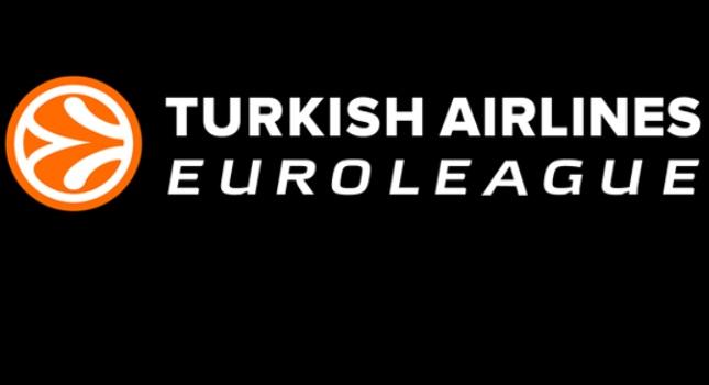 Το αναλυτικό πρόγραμμα των «αιωνίων» στην Euroleague