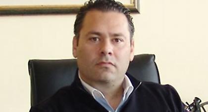Αγγελόπουλος: «Ετοιμοι για οποιαδήποτε κατηγορία»