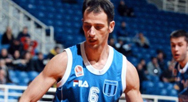 Έφυγε από τη ζωή ο Γιώργος Γιαννόπουλος