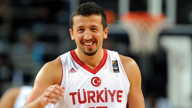 «Ψήνει» Τούρκογλου η Φενέρ