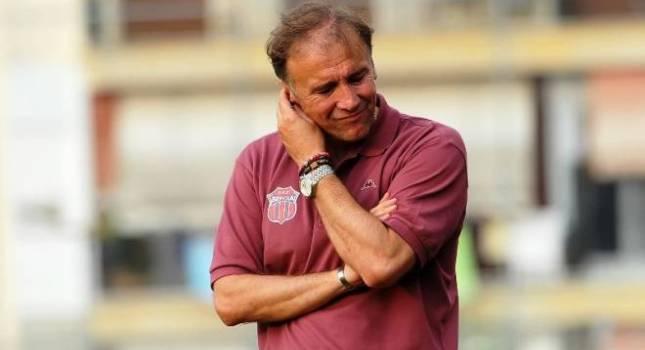 Στεβάνοβιτς: «Έχουμε προετοιμαστεί καλά»
