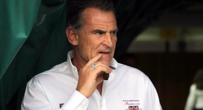 Πανόπουλος: «Στόχος μας η νίκη σε κάθε παιχνίδι»