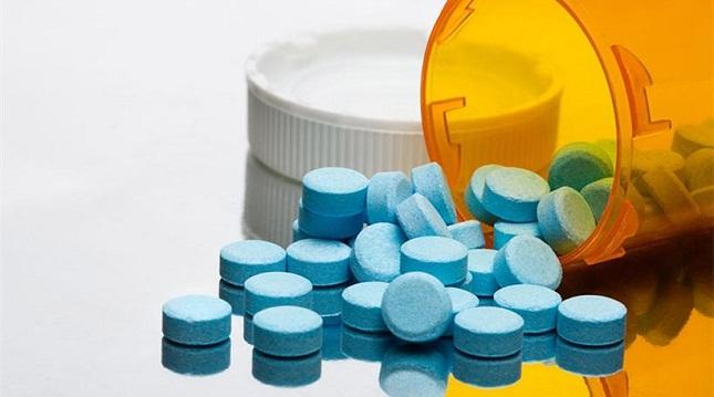 Οικονομικά κίνητρα σε όσους επιλέγουν γενόσημα φάρμακα