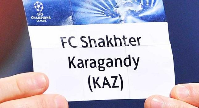 Τέλος στις σφαγές από UEFA