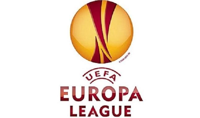 Τελικός Europa League στην Ελλάδα