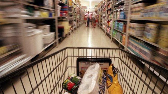 Ξεκίνησαν οι πωλήσεις «ληγμένων» προϊόντων