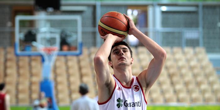 Πρέλτζιτς: «Τελευταία μας ευκαιρία με Ελλάδα»