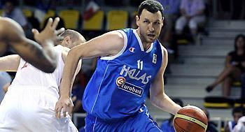 Οι… γλωσσοδέτες του Ευρωμπάσκετ και οι δύσκολοι Έλληνες