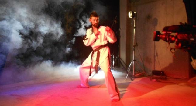 Μουρούτσος: «Ο Ολυμπιακός πρώτος παντού»