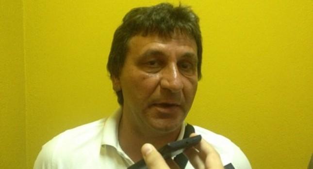 «Ο καλύτερος Σέρβος προπονητής είναι ο Μιλίνκοβιτς»