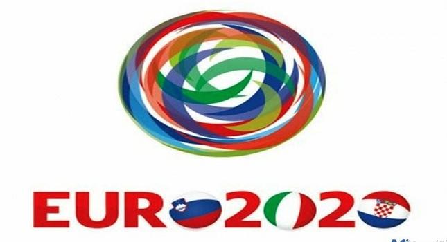 Δήλωσε υποψηφιότητα για το Euro 2020 η ΕΠΟ