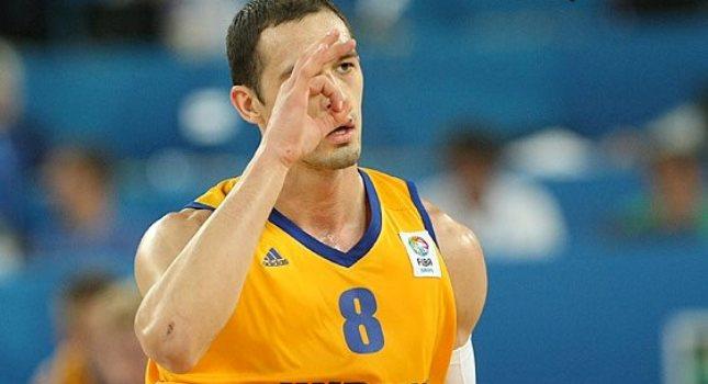 Τα πάνω κάτω έφερε η Ουκρανία!