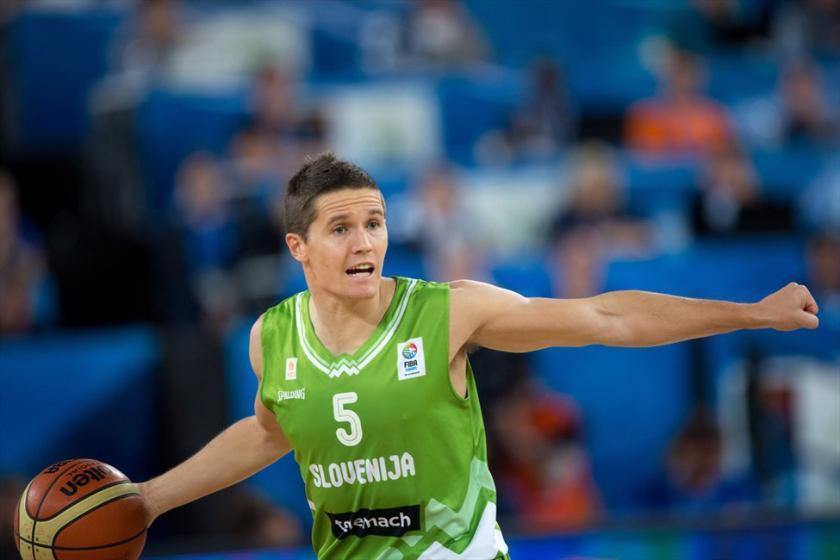 Λάκοβιτς: «Κερδίσαμε μια μεγάλη ομάδα»