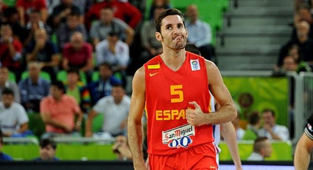 Οι Ισπανοί διέσυραν τους Σέρβους!