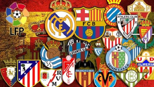 Με… φόρα απ' το Champions League