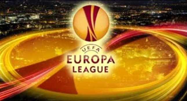 Ευρώπη… «γιοκ» για τους φιναλίστ Κυπέλλου