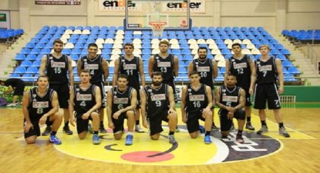 Δεύτερη ήττα για ΠΑΟΚ στην Τουρκία