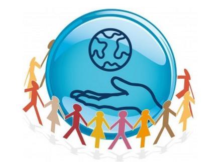 Παγκόσμια Ημέρα Τουρισμού σήμερα - ρεκόρ αφίξεων στην Ελλάδα