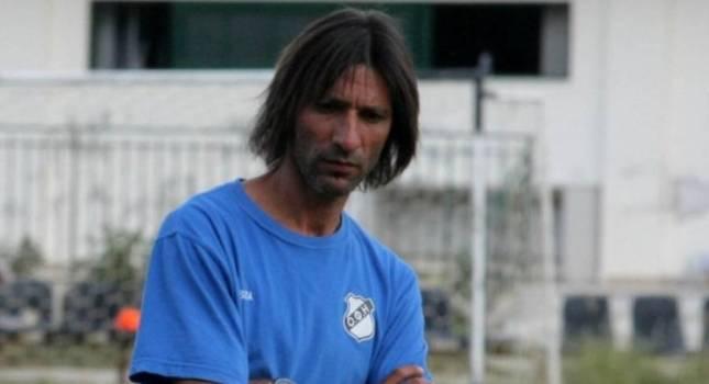 Μαρινάκης: «Πιστεύω θα πάρει αποτέλεσμα ο Ολυμπιακός»