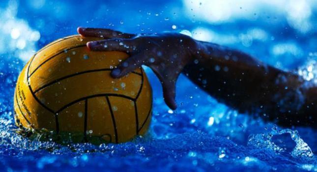 Ο Ολυμπιακός και οι άλλοι…