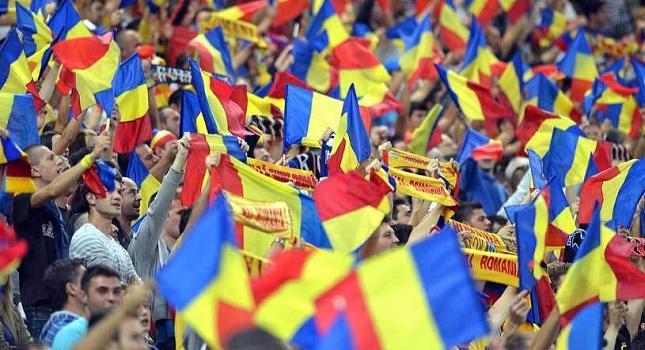 Μόλις 2.363 εισιτήρια έμειναν για το Ρουμανία-Ελλάδα