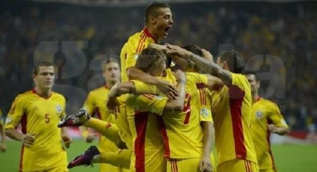 Έτοιμοι για όλα οι Ρουμάνοι