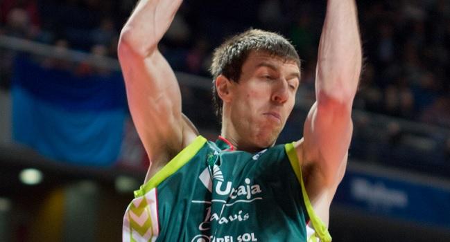 Βάσκεθ: «Έχει συνηθίσει στις ανατροπές ο Ολυμπιακός»