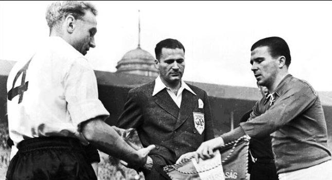 Η μέρα που άλλαξε το αγγλικό ποδόσφαιρο (video)