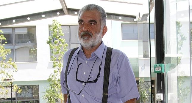 Βελλής: «Υπάρχουν στημένα στη Σούπερ Λίγκα»
