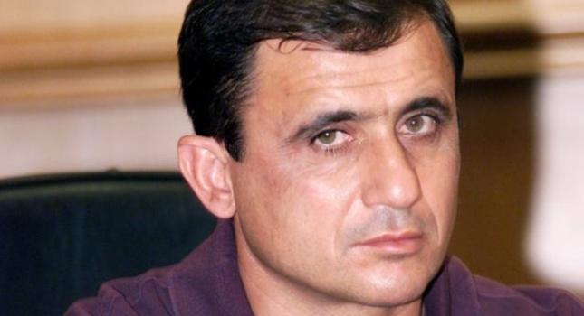 Αλεξανδρίδης: «Δεν πήραν πρωτοβουλίες»