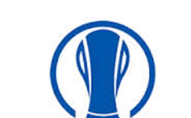 To Euro Cup θέλει την Ευρωλίγκα του…