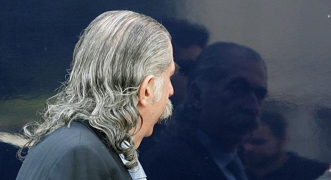 Δεν βρέθηκε αίθουσα να… δικαστεί ο Ψωμιάδης