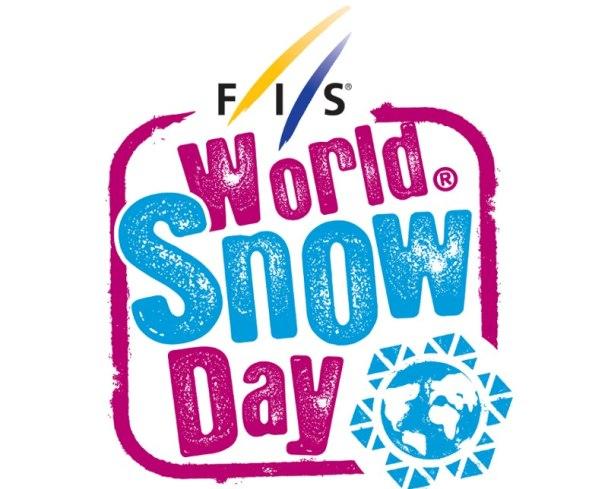 Παγκόσμια Ημέρα Χιονιού 2014 στον Παρνασσό