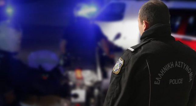 Ανείπωτη τραγωδία: Αστυνομικός αυτοκτόνησε αφού σκότωσε γυναίκα σε τροχαίο!
