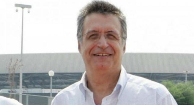 «Να παραιτηθεί η πρόεδρος του ΕΣΚΑΝ»
