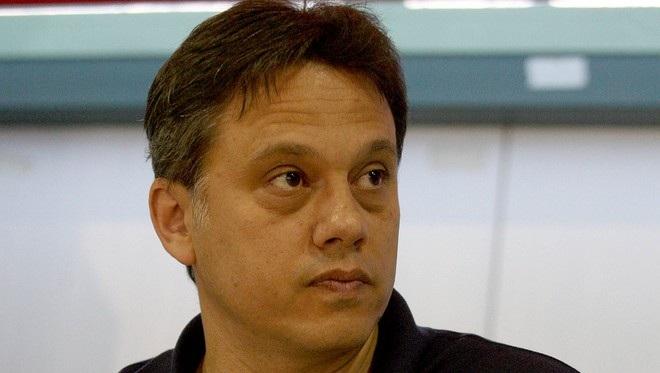 Κέρδισε τη μάχη στη FIBA ο Δικαιουλάκος