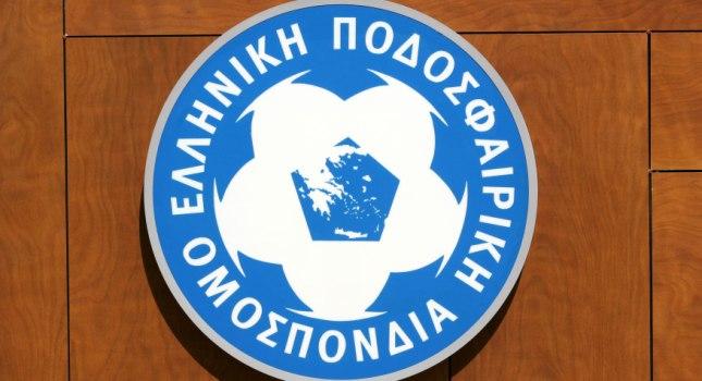 Κοινοτικοί οι Σέρβοι παίκτες στην Ελλάδα