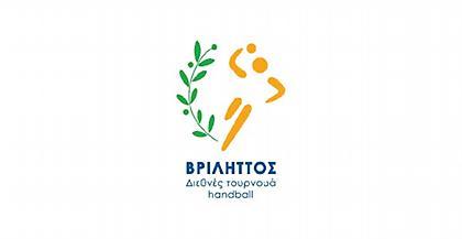 Οι ελληνικές ομάδες του «ΒΡΙΛΗΤΤΟΣ 2014»