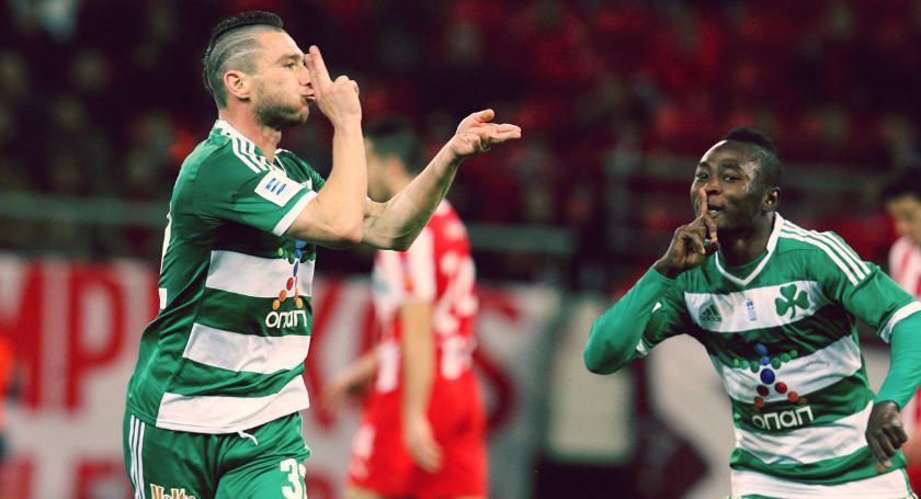 «Πράσινος» εκτελεστής!