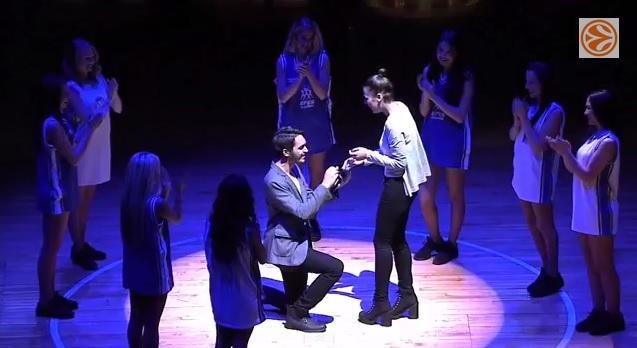 Παντρειές στην Εφές (video)