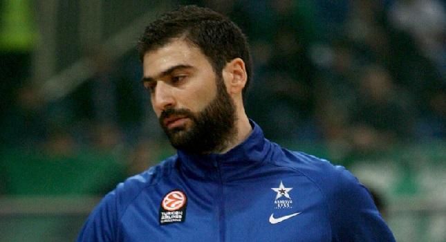 «Ισοδύναμοι Ολυμπιακός-Παναθηναϊκός»